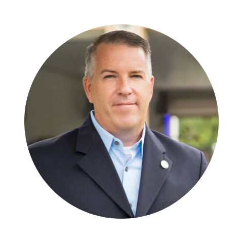 District 86, Matt Willhite, Florida House of Representatives