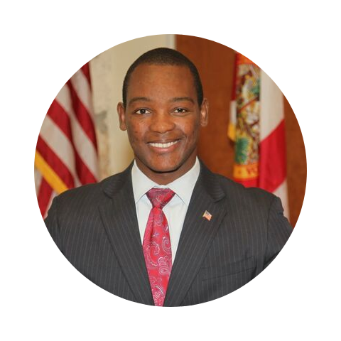 District 88, Al Jacquet, Florida House of Representatives